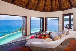 peninsula-villa-lounge-3-3cz9n9qjwcnr43ndd6p88w.jpg