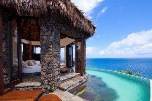 peninsula-villa-lounge-4-3cz9n9qjwcnr43ndd6p88w.jpg