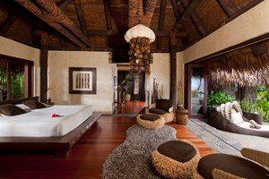 plantation-villa-2-bedroom-3cz9n9qjwcnr43ndd6p88w.jpg