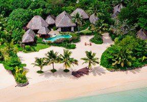 plantation-villa-aerial-one-bedroom-villa-3cz9n9qjwcnr43ndd6p88w.jpg