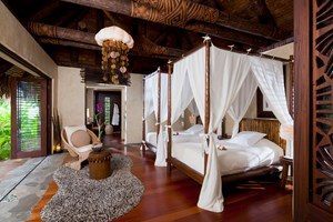 plantation-villa-three-bedroom-twin-bedroom-3cxk32le5fsq8gejw4rzeo.jpg