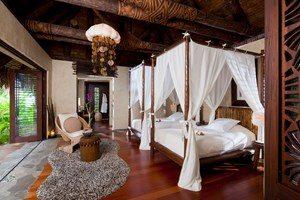 plantation-villa-three-bedroom-twin-bedroom-3cz9n9qjwcnr43ndd6p88w.jpg