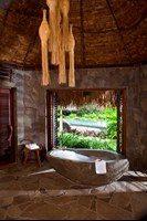 plateau-villa-bathroom-3cz9n9qjwcnr43ndd6p88w.jpg