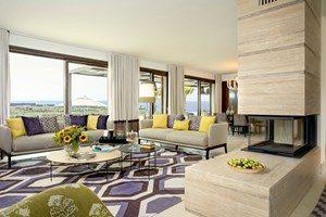 rocco-forte-private-villas-verdura-resort-villa-11-0335-jg-sep-20-3cz9n9qjwcnr43ndd6p88w.jpg
