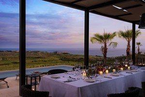 rocco-forte-private-villas-verdura-resort-villa-11-05-0450_c-jg-sep-20-3cz9n9qjwcnr43ndd6p88w.jpg