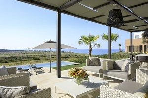 rocco-forte-private-villas-verdura-resort-villa-11-06-0478_c-jg-sep-20-3cz9n9qjwcnr43ndd6p88w.jpg