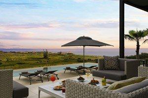 rocco-forte-private-villas-verdura-resort-villa-11-07-0439_c-jg-sep-20-3cz9n9qjwcnr43ndd6p88w.jpg