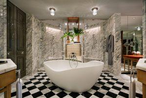 rwhkg_suite-bathroom-freestanding-bath-and-dual-showers-3cn2vzo53g6swhrviedhj4.jpg
