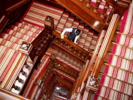 the-connaught-stairwell-3cn2vzo53g6swhrviedhj4.jpg