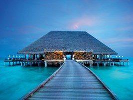 velaa_private_island_aragu_restaurant_sunset-3cz9n9qjwcnr43ndd6p88w.jpg