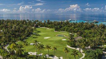 velaa_private_island_golf-1-3cxjp2d3dau1lrxz6vuosg.jpg