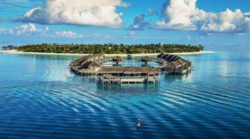 velaa_private_island_over_water_villas-3cxjp2hm7ld8dtoukr1ce8.jpg