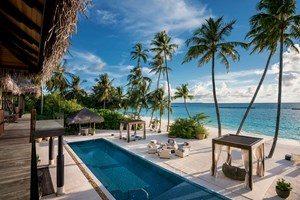 velaa_private_island_private_residence-3cz9n9qjwcnr43ndd6p88w.jpg