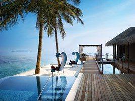 velaa_private_island_romantic_pool_residence-3cz9n9qjwcnr43ndd6p88w.jpg