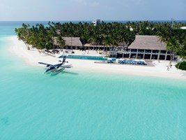 velaa_private_island_seaplane-1-3cxjp1ziuf8h9mpd1aapz4.jpg