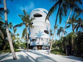velaa_private_island_tavaru_exterior-3cxjp9rz0ka5kmzewzrdhc.jpg