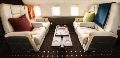 vistajet-challenger-850-lounge-seating-3djygz9a999dwctrcrnwn4.jpg