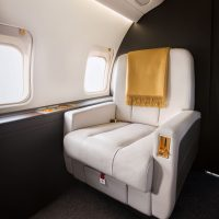 vistajet-challenger-850-rear-seating-scaled-3cip81jvwfrr0oz6bj4x6o.jpg