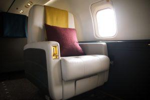 vistajet-challenger-850-seating-3djygz9a999dwctrcrnwn4.jpg